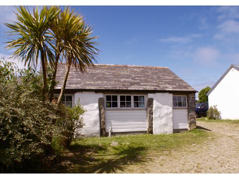 Old Newham Farm Holiday Cottages Cornwall Holiday Cottage Cornwall