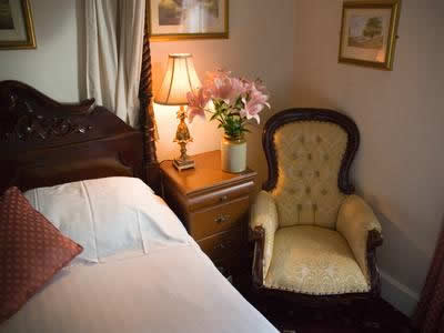Lonsdale Luxury Lake District B&B