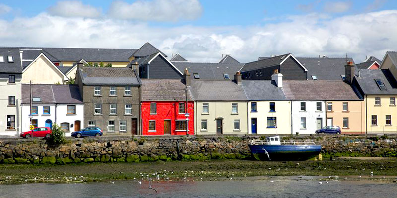 County Galway