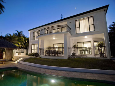 holiday home Owning several holiday homes in spain can generate a great passive income or  is it just a hype and is owning a holiday home abroad more a.