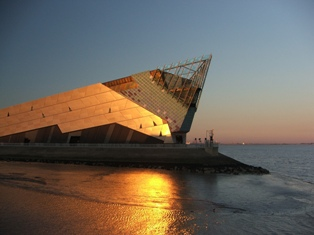 What To Do In Hull >> Things To Do In Hull East Yorkshire England The Perfect Day Out