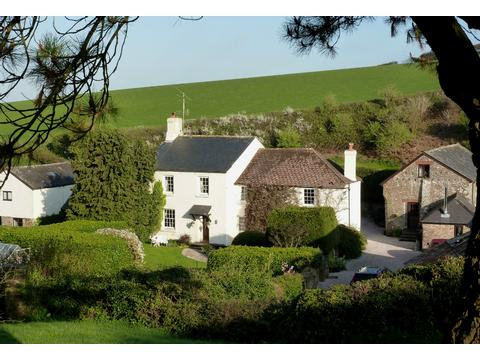 dittiscombe-holiday-cottages-south-devon-england