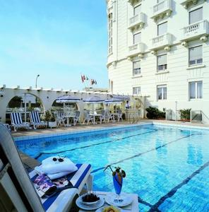 Chambre d 39 amour anglet beach in pyrenees atlantiques france - Restaurants anglet chambre d amour ...