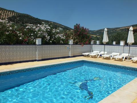 Casa Pino Solo Luxury Villa For Large Groups With Pool
