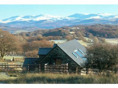 beudy tal y waen holiday cottage snowdonia national park holiday cot rh lovetoescape com