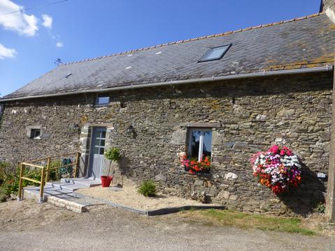 holiday cottages in france book online rh lovetoescape com cottages in france to rent cottages in france to rent